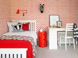 bedroomformalbeauteous black white and red bedroom designs furniture ideas wall whit charming red bedrooms and white bedroomformalbeauteous black white red