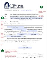 clubs organizations the charleston sc sample club fundraising form completed