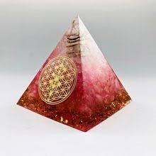 Выгодная цена на <b>Кристалл</b> Пирамиды — суперскидки на ...