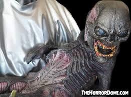 The <b>Horror</b> Dome   Professional <b>Halloween</b> Masks Costumes & <b>Props</b>