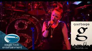 <b>Garbage</b> - Stupid Girl (One Mile High...<b>Live</b>) - YouTube