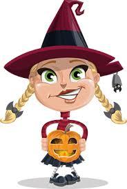 <b>Halloween</b> Town <b>Pumpkin</b> Patch in Phoenix, AZ