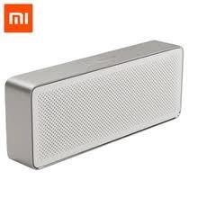 <b>xiaomi tv speaker</b>