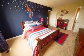 love bedroom cool