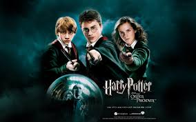 harry potter and the order of the phoenix full movie based game harry potter and the order of the phoenix full movie based game part 3 of 3 hd