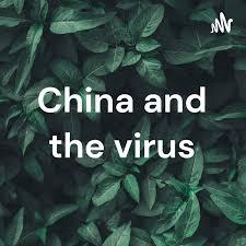 China and the virus
