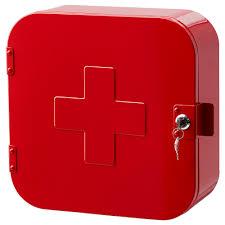 cabinets ikea lockable storage