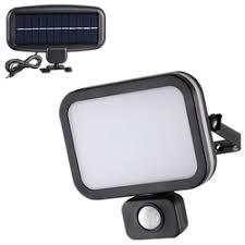 Уличное освещение на солнечных батареях — купить на Яндекс ...