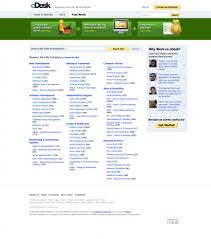 get a job online the and easiest way get a job online odesk