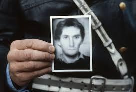 Vi minns Olof <b>Palme</b> | Öppet arkiv - Bloggen | SVT.se
