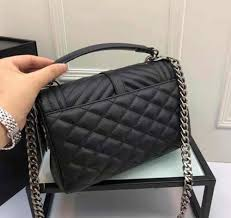 NEW 2019 Designer Handbags Bag Leather <b>Tassel Zipper</b> ...