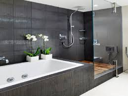 small bathroom chandelier crystal ideas:  small bathroom inspiration interior inspiring small bathroom color ideas with with small bathroom grey the