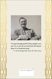 i d die for you book by f scott fitzgerald anne margaret i d die for you book by f scott fitzgerald anne margaret daniel official publisher page simon schuster