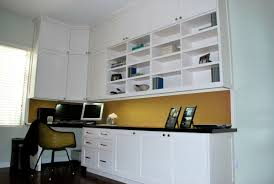 home office home office design home office design for small spaces small space office desk built desk small home office