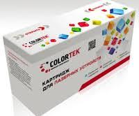 <b>Картриджи</b> Colortek купить, сравнить цены в Казани - BLIZKO
