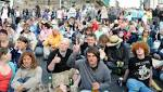 Council considers legal action to claw back £8000 from blues festival group