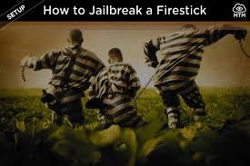 How to Jailbreak Firestick Fast for <b>Free TV</b> & Movies [November 2019]