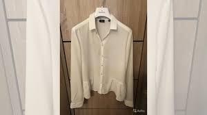 <b>Блуза Emme Marella</b> купить в Москве | Личные вещи | Авито