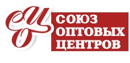 Кубань-фарфор оптом и в розницу в Красноярске