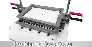 <b>Soap</b> Making Equipment | <b>Soap</b> Oil Tanks | Lye Tanks | <b>Soap</b> Cutters ...