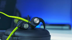 <b>Creative Outlier Sports</b> Bluetooth Earphones Review (4K) - YouTube