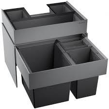 <b>Blanco Select</b> 520782 <b>сортер</b> – купить для кухонных моек в ...