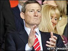 Ellis Short. Short took full control of Sunderland in May 2009 - _47455703__45862152_short_index-1