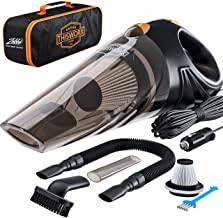Best Car Vacuum Cleaner - Amazon.com