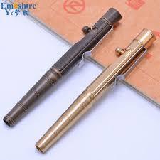 Выгодная цена на copper <b>pen</b> — суперскидки на {keyword ...