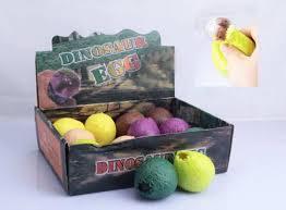 """<b>Игрушка</b>-антистресс """"Яйцо динозавра"""" <b>мялка Junfa</b> SL843 ..."""