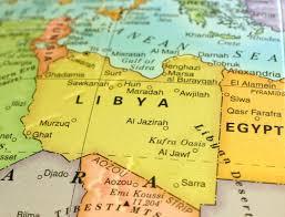 Risultati immagini per libya