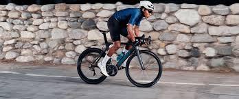 Propel Advanced <b>Pro</b> (<b>2020</b>) | Giant <b>Bicycles</b> Україна