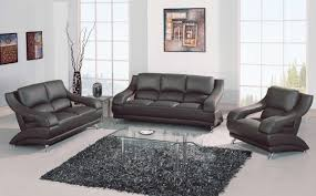 sofa set living room eden sofa sets living room traditional sofa sets