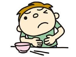 「急性膵炎」の画像検索結果