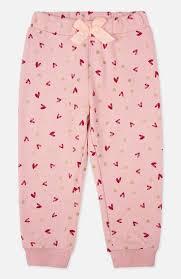 <b>Брюки</b>, <b>джинсы</b> для девочек – купить в интернет-магазине ...