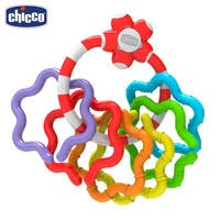 <b>Шорты Chicco</b>, размер 092, цвет синий, купить по цене 1099 руб ...