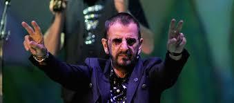 The secret Jewish history of <b>Ringo Starr</b> – The Forward