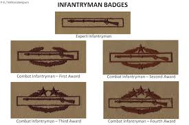 Infantryman Quotes. QuotesGram via Relatably.com