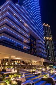 <b>Grosvenor House, A Luxury</b> Collection Hotel, Dubai Marina, United ...