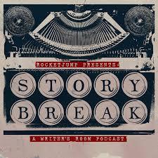Story Break