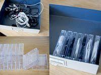 organization: лучшие изображения (284) | Дизайн, Офисные ...