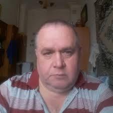 Vitalij Zevyakin   ВКонтакте