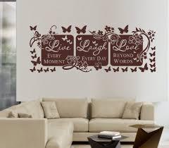 love laugh dcacor ideas walls pictures
