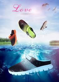 ZYYZYM <b>Men Sandals</b> 2019 <b>New Summer</b> Ventilation Unisex Style ...