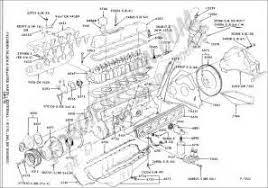 similiar ford engine parts diagram keywords engine diagram further ford 4 6 engine diagram likewise diagrams gt