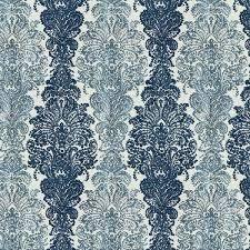 <b>Upholstery Fabric</b> By the Yard You'll Love in 2020