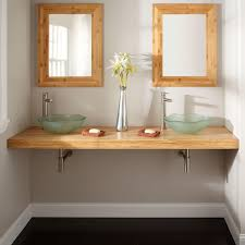 ideas custom bathroom vanity tops inspiring: bed bath lovely diy bathroom vanity with top and inspiring for