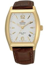 <b>Часы Orient ERAE006W</b> - купить мужские наручные <b>часы</b> в ...