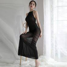 Popular Dress Exposed of The Shoulder-Buy Cheap Dress Exposed ...