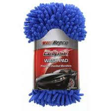 <b>Car Wash Sponges</b> - Car Wash Mitts | Repco Auto Parts